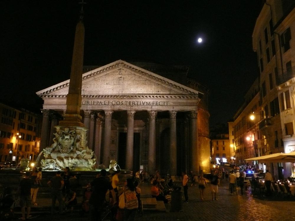 CRO Italy web 2013 - 074.JPG