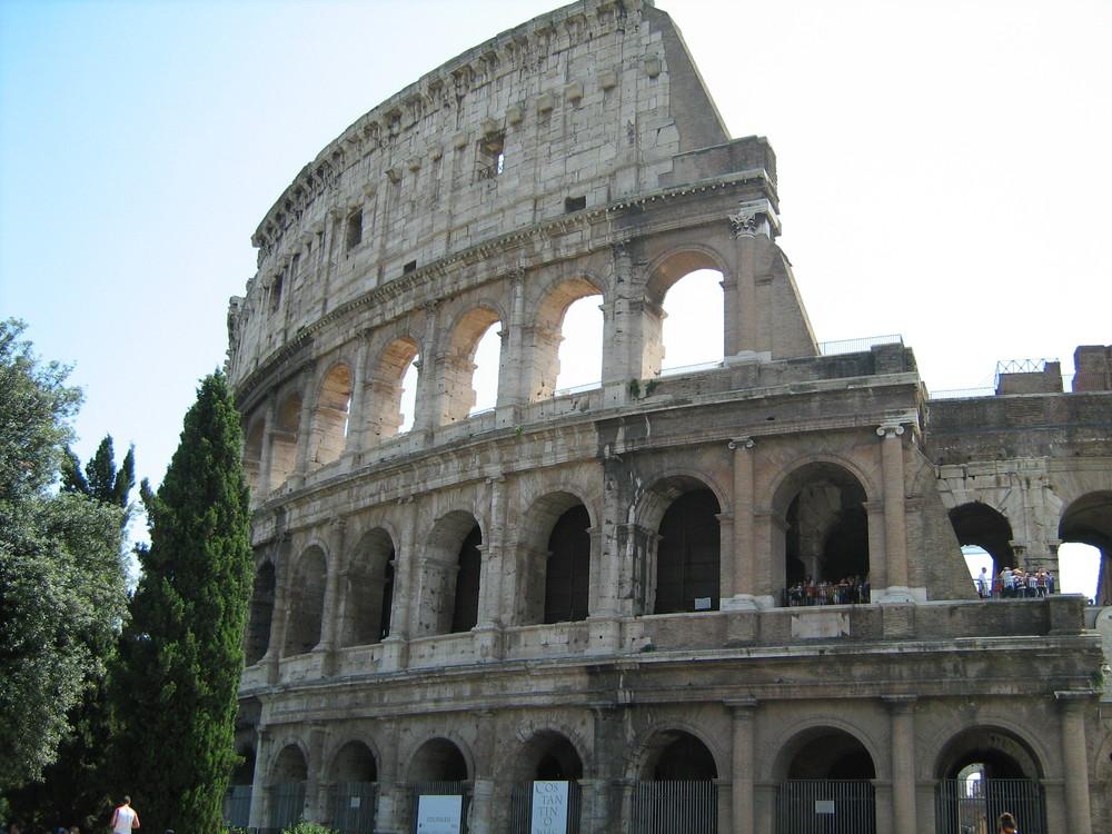 CRO Italy web 2013 - 082.JPG