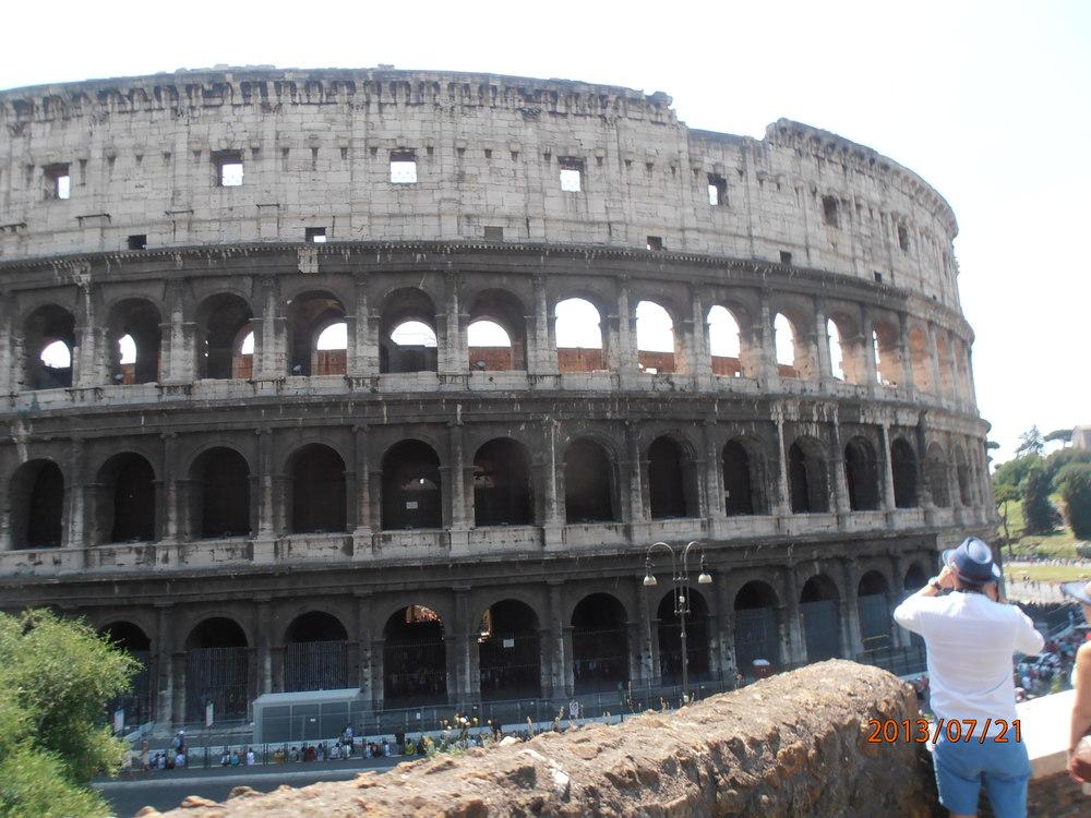 CRO Italy web 2013 - 083.jpg