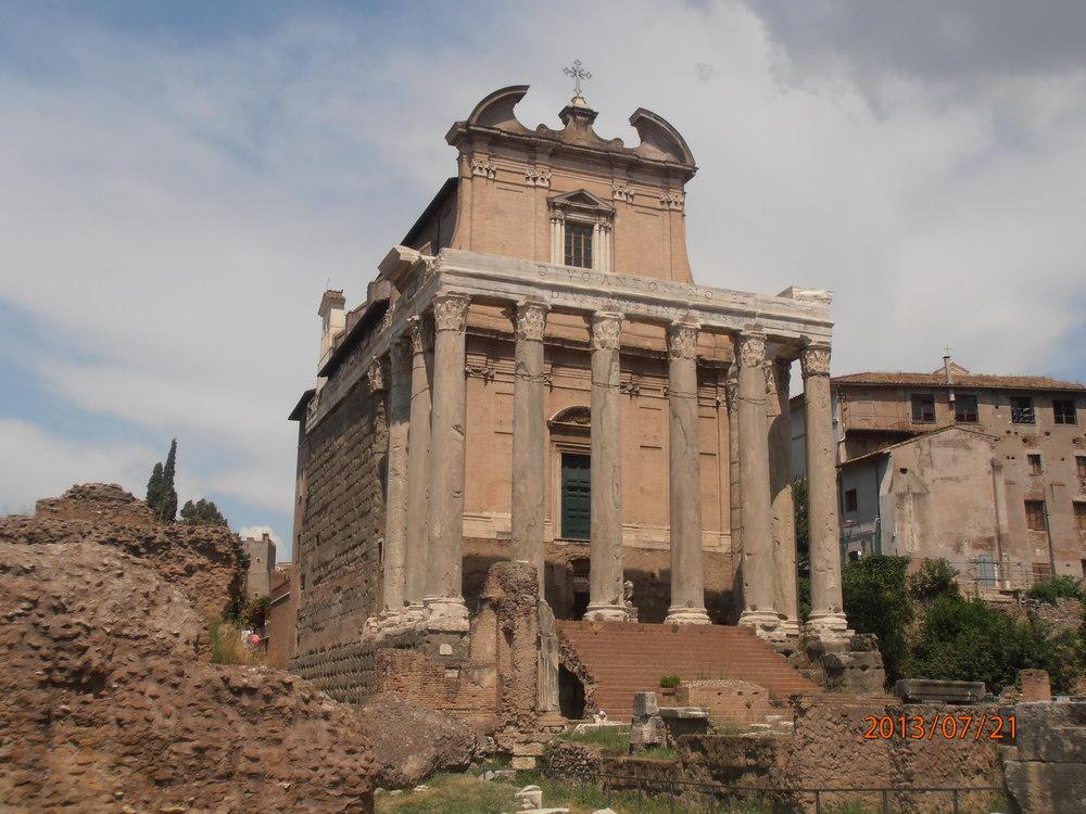 CRO Italy web 2013 - 085.jpg