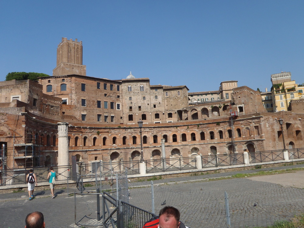CRO Italy web 2013 - 100.JPG