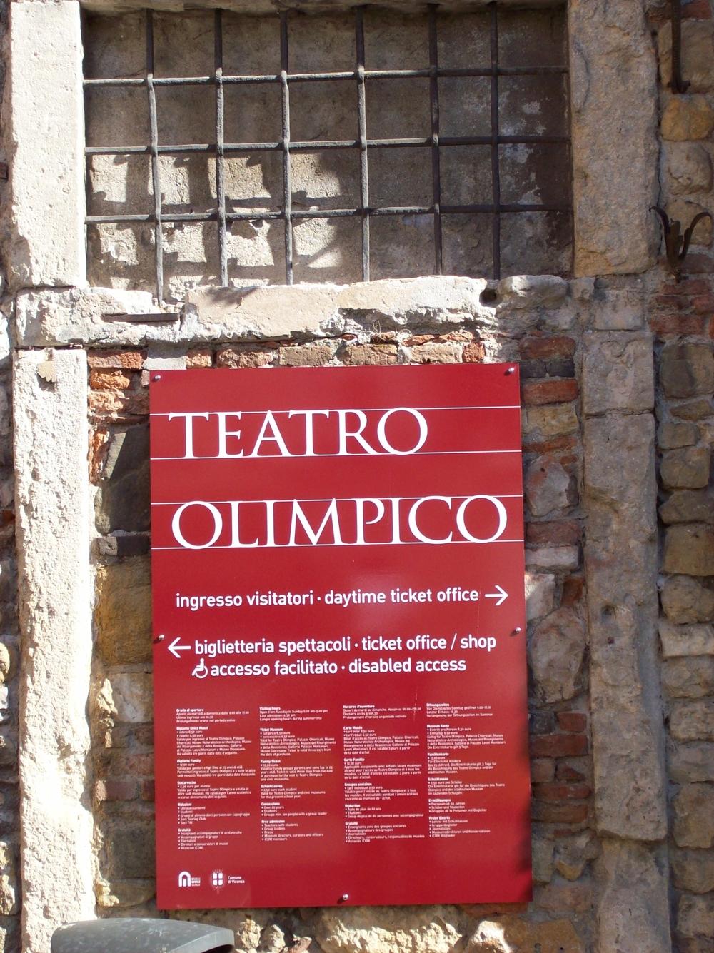 CRO Italy web 2011 - 09.JPG
