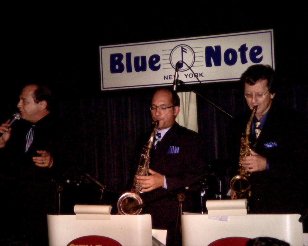 steve blue note 1.jpg