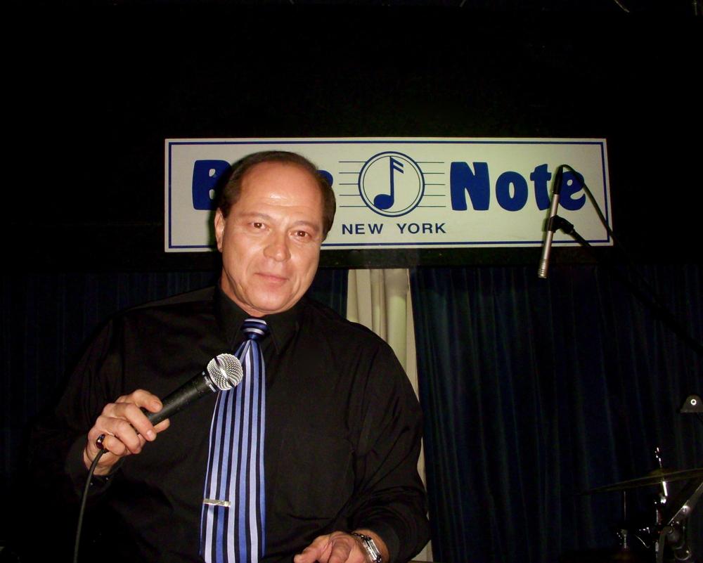 steve blue note 3.jpg