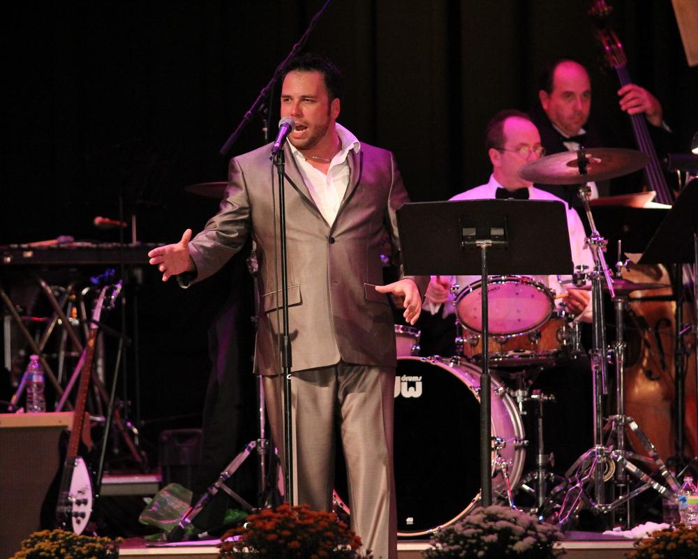 Marc Antonelli (2012 Philadelphia)