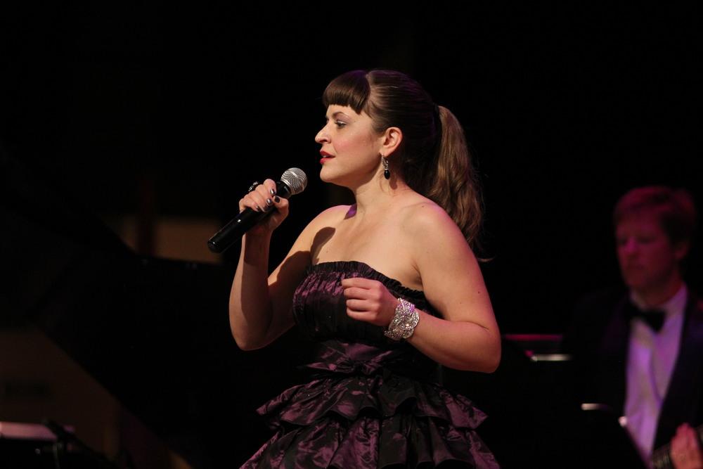 Jenna Esposito (2012 Philadelphia)