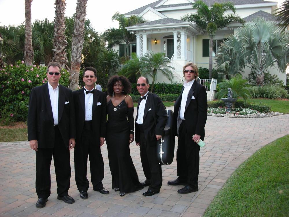 Florida - Nov 2006 302.jpg