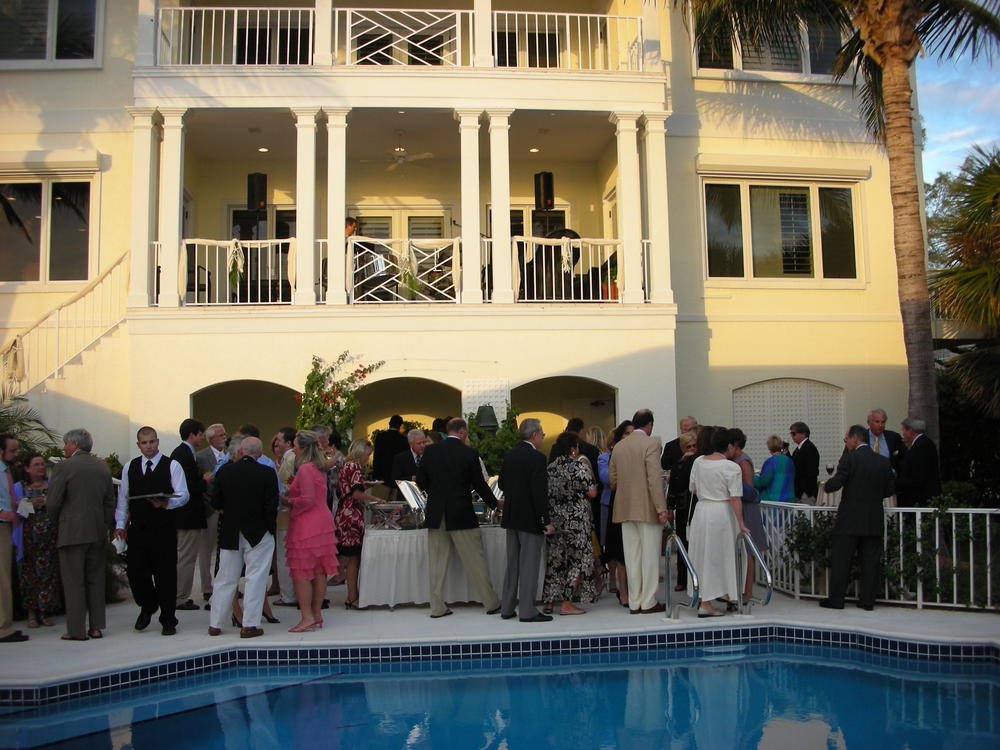 Florida wedding 1.jpg