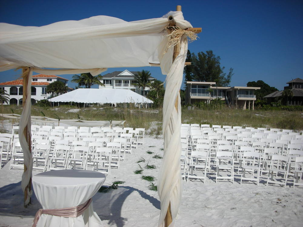 Florida wedding 3_2.jpg