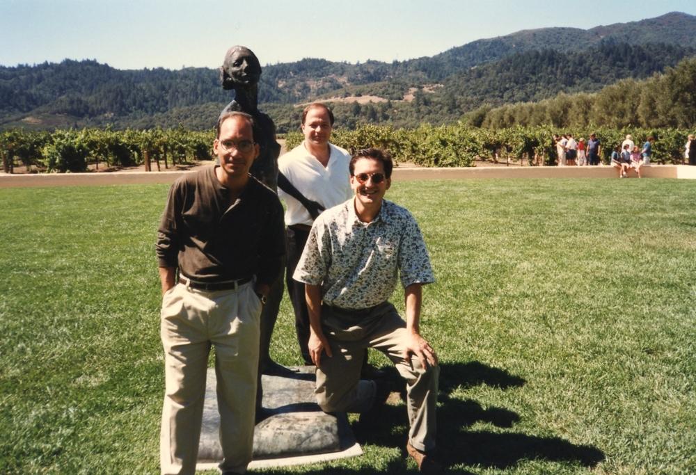 1996-09-07 DAY SAN FRAN (4).jpg