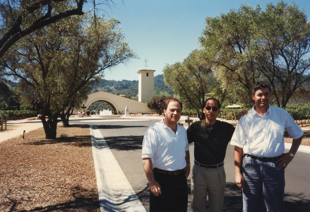 1996-09-07 DAY SAN FRAN (3).jpg