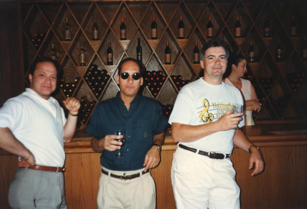 1996-09-07 DAY SAN FRAN (12).jpg