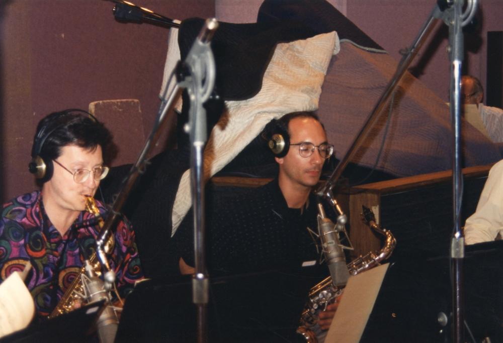 1994-06-20 SESSIONS (5).jpg