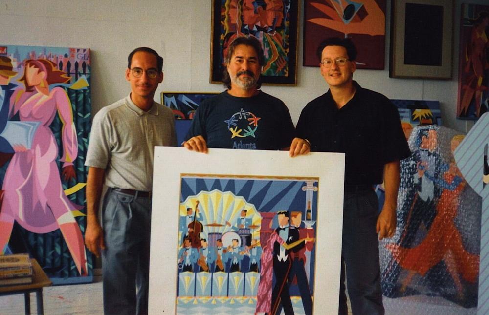 1994-08-25.jpg