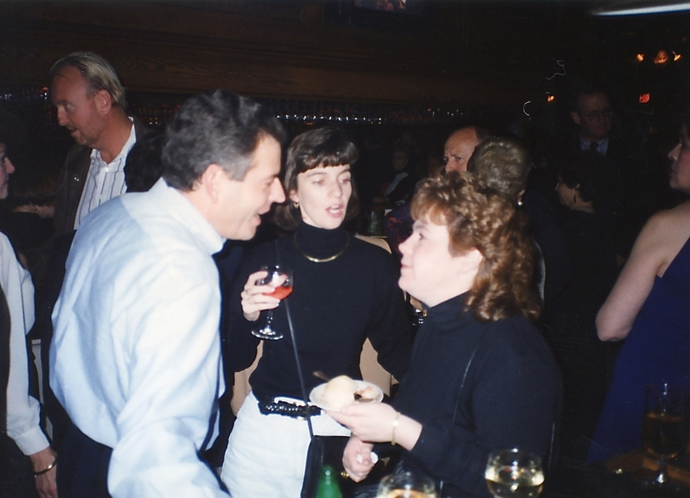 1994-11-20 RELEASE PARTY (13).jpg