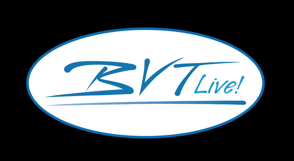bvt logo for web.jpg