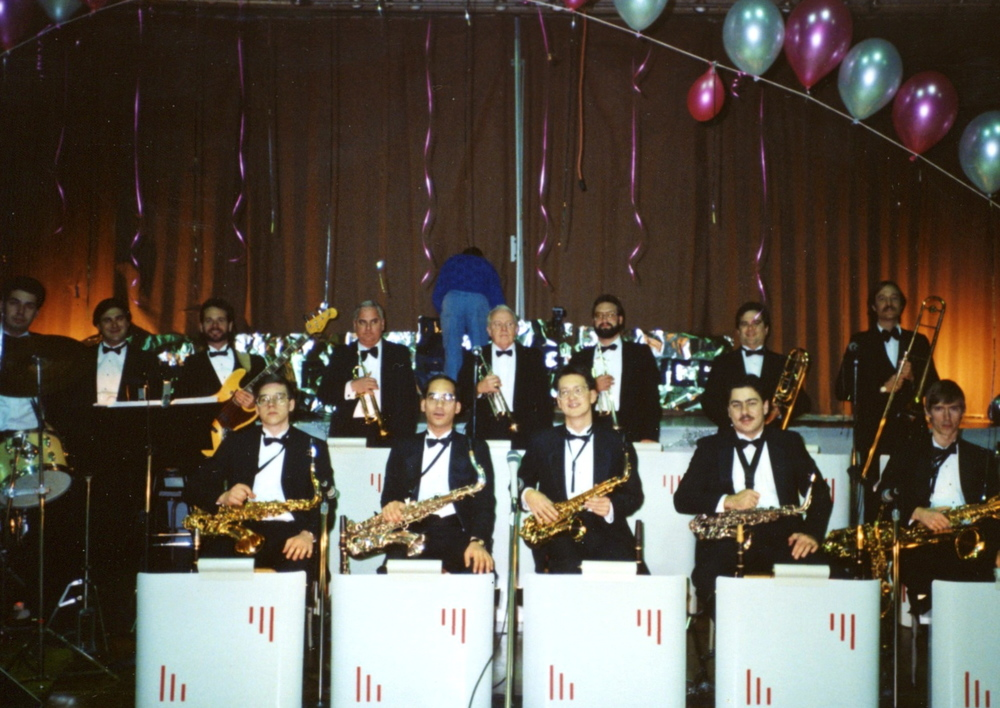 1988-11-12 1.jpeg