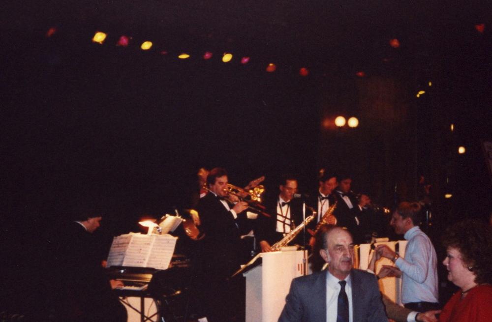 1988-02-07 6.jpg