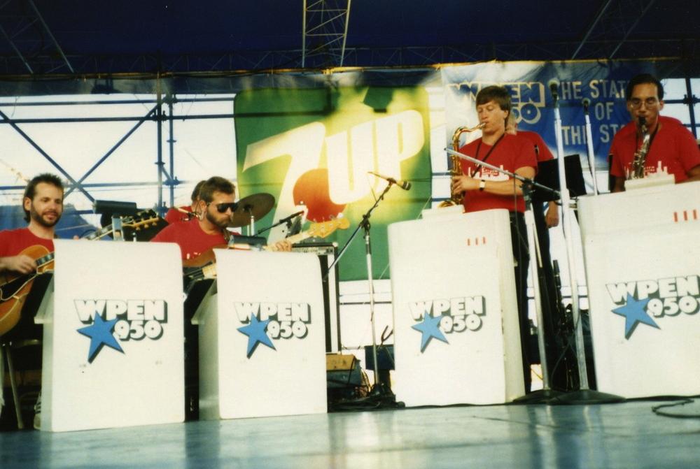 1988-08-03 4.jpg