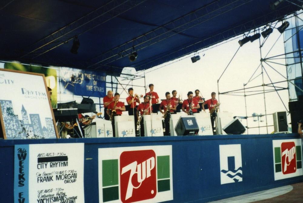 1988-08-03 5.jpg