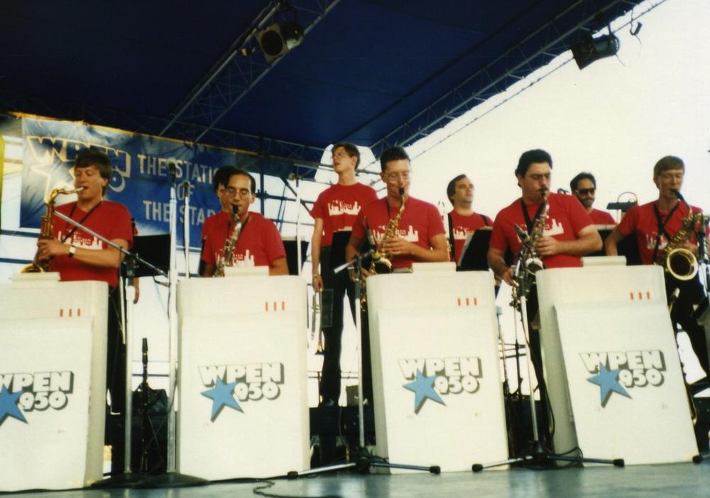 1988-08-03 6.jpg