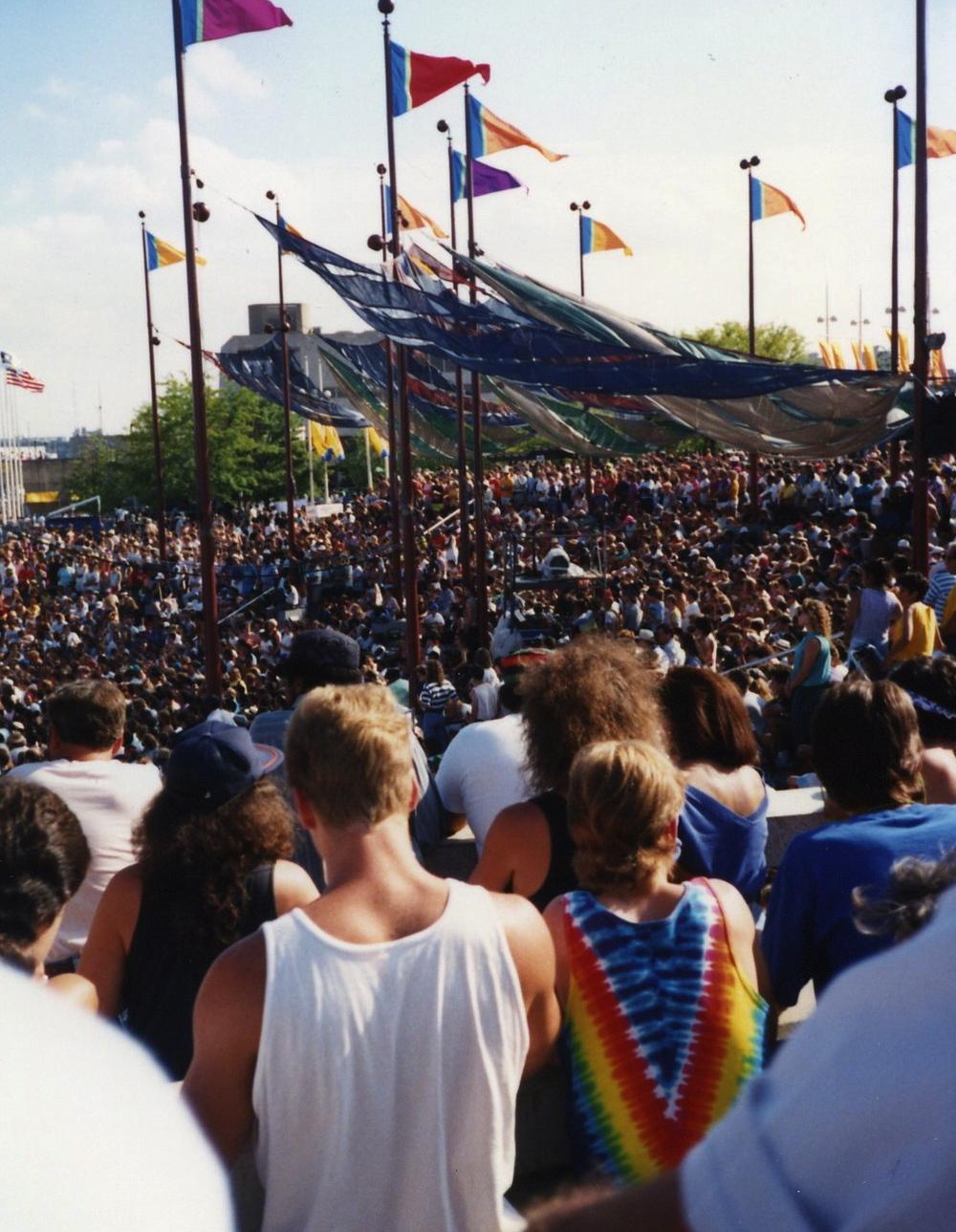 1988-08-03 9.jpg