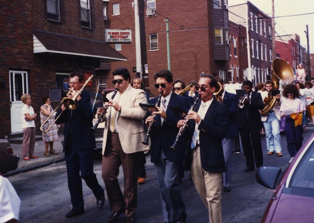 1988-10-02 1.jpg