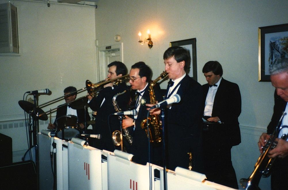 1989-03-18 VALLERIO.jpg