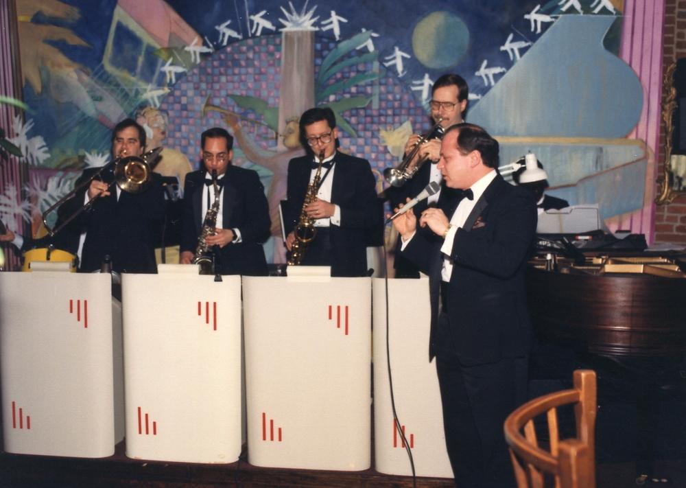 1991-02-10 (9).jpg