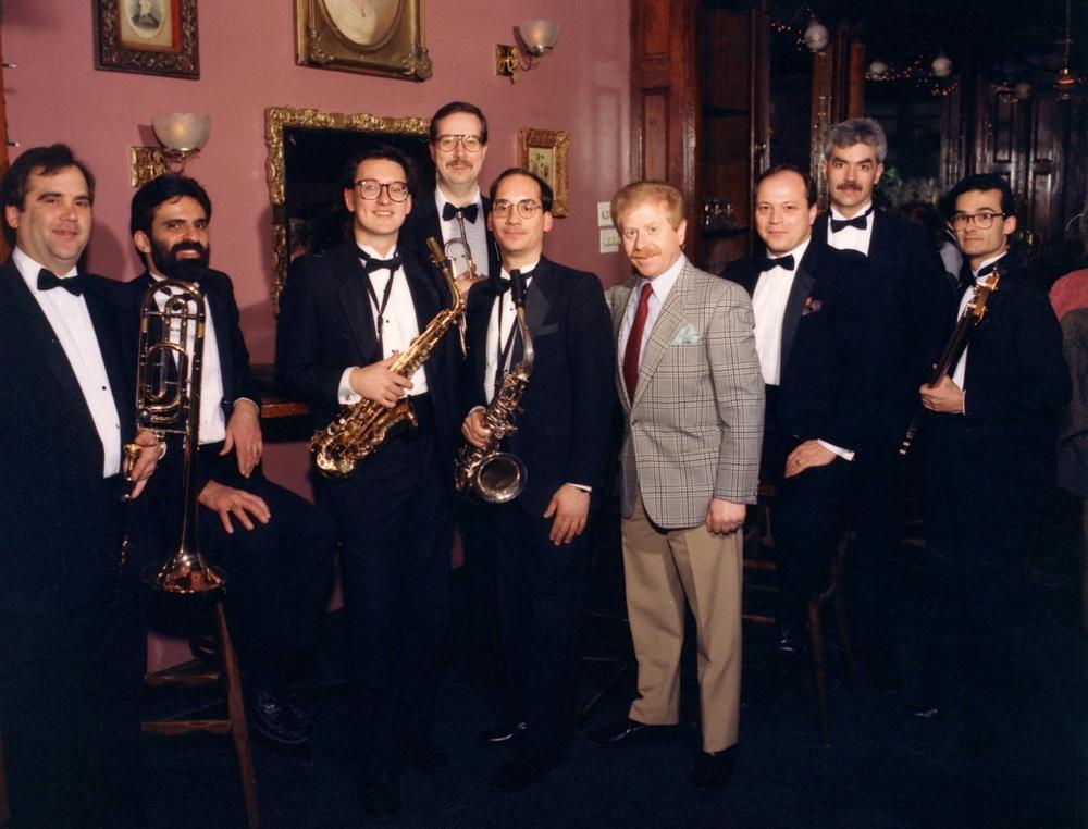 1991-02-10 (7).jpg