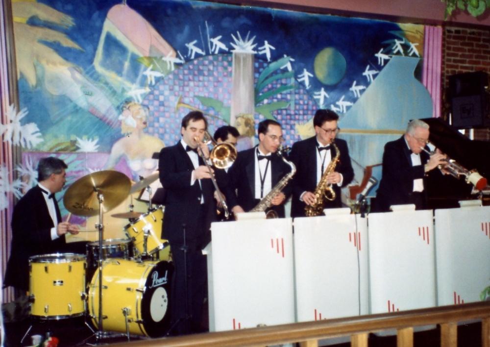 1991-02-10 (14).jpg