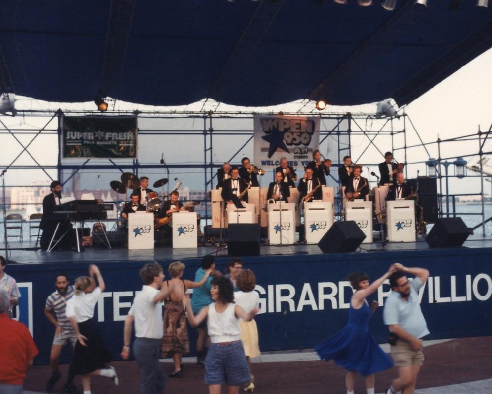 1991-08-01 PENN'S LANDING (3).jpg
