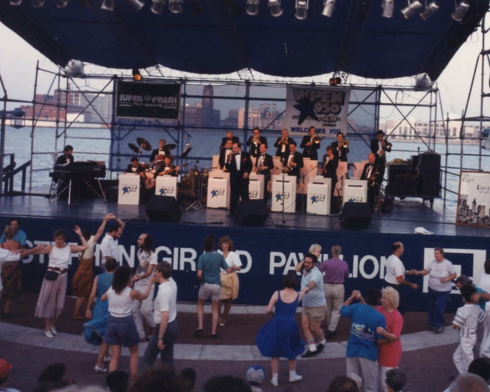 1991-08-01 PENN'S LANDING (4).jpg