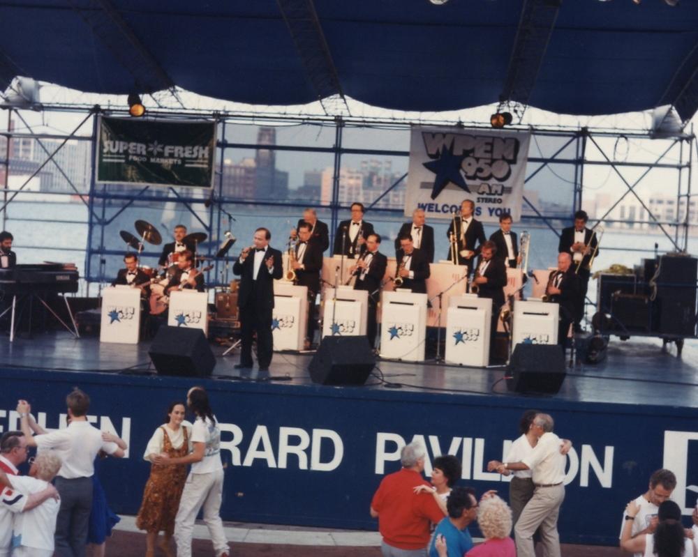 1991-08-01 PENN'S LANDING (5).jpg