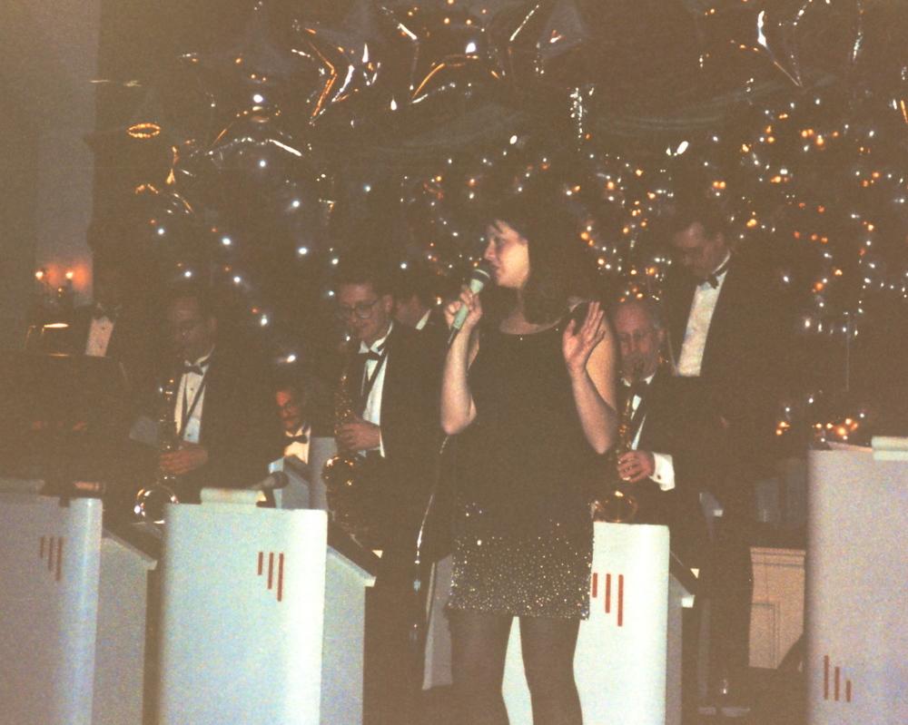 1991-12-31 HILTON (10).jpg