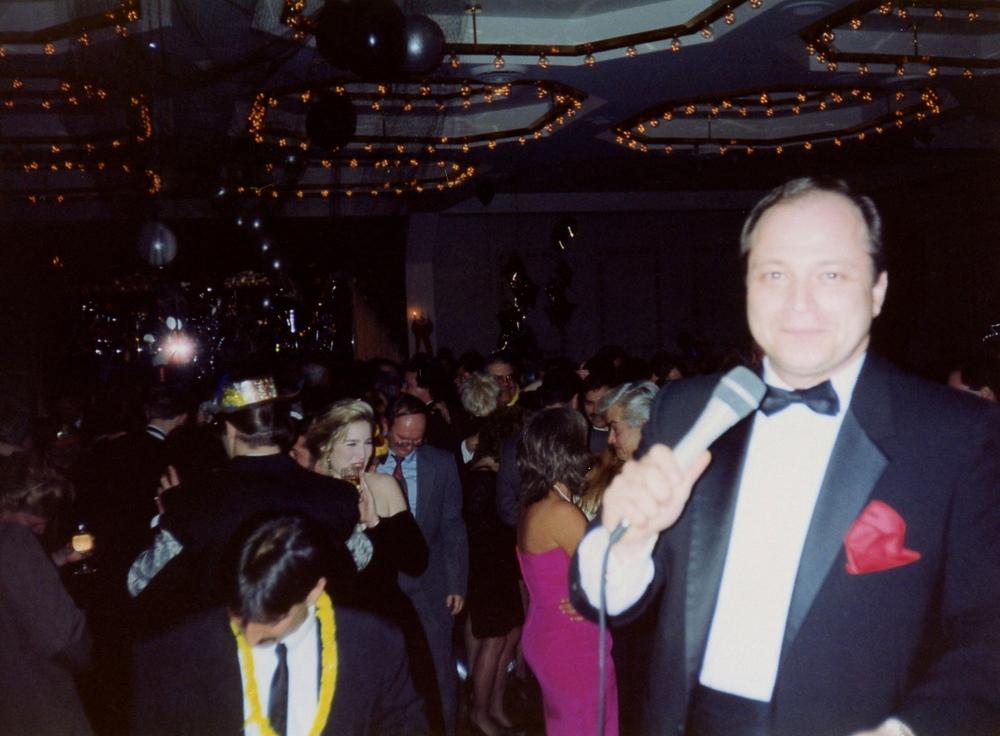 1991-12-31 HILTON (13).jpg