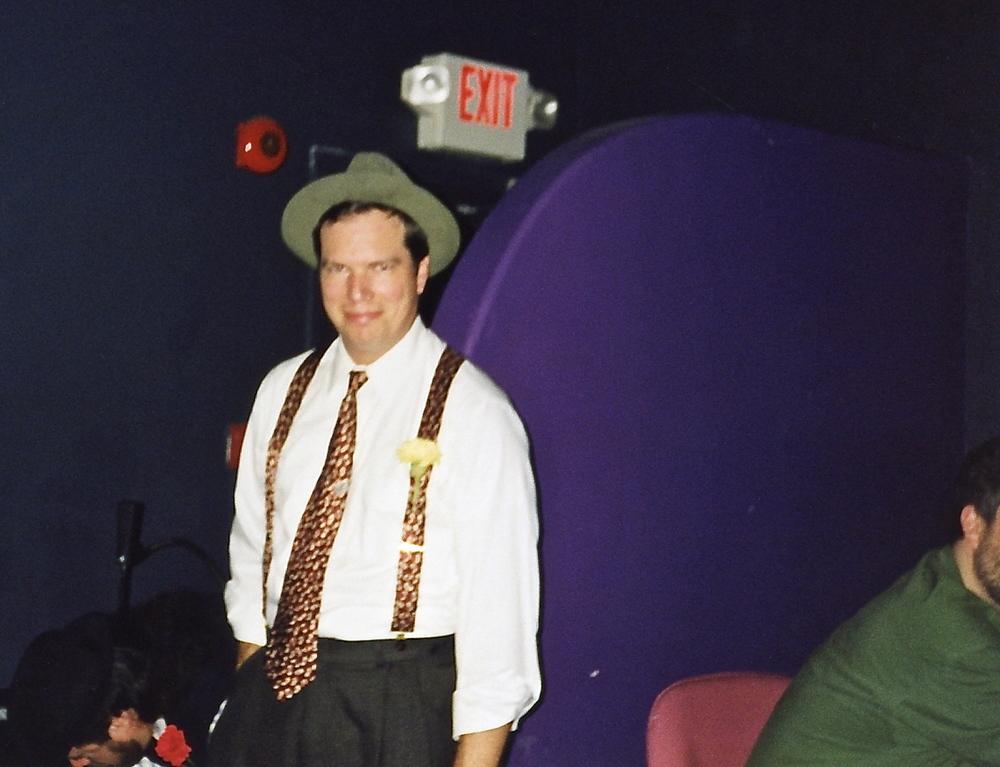 1997-10-31.jpg