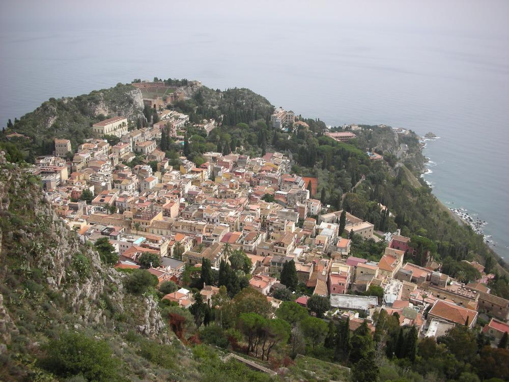 CRO Sicily Day 6 - 31st --57.jpg
