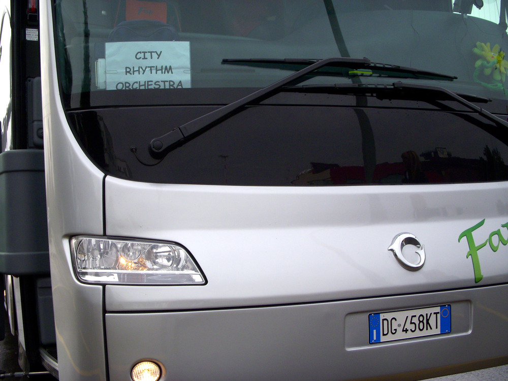 CRO Italy web 2007 - 05.jpg