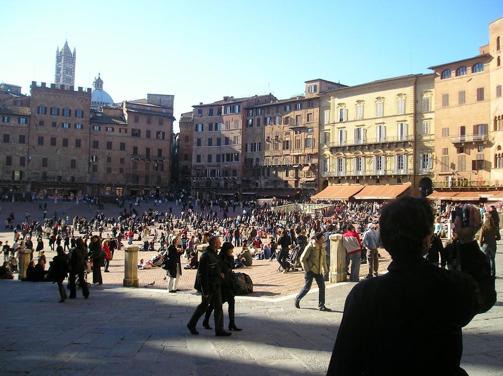 CRO Italy web 2007 - 10.jpg