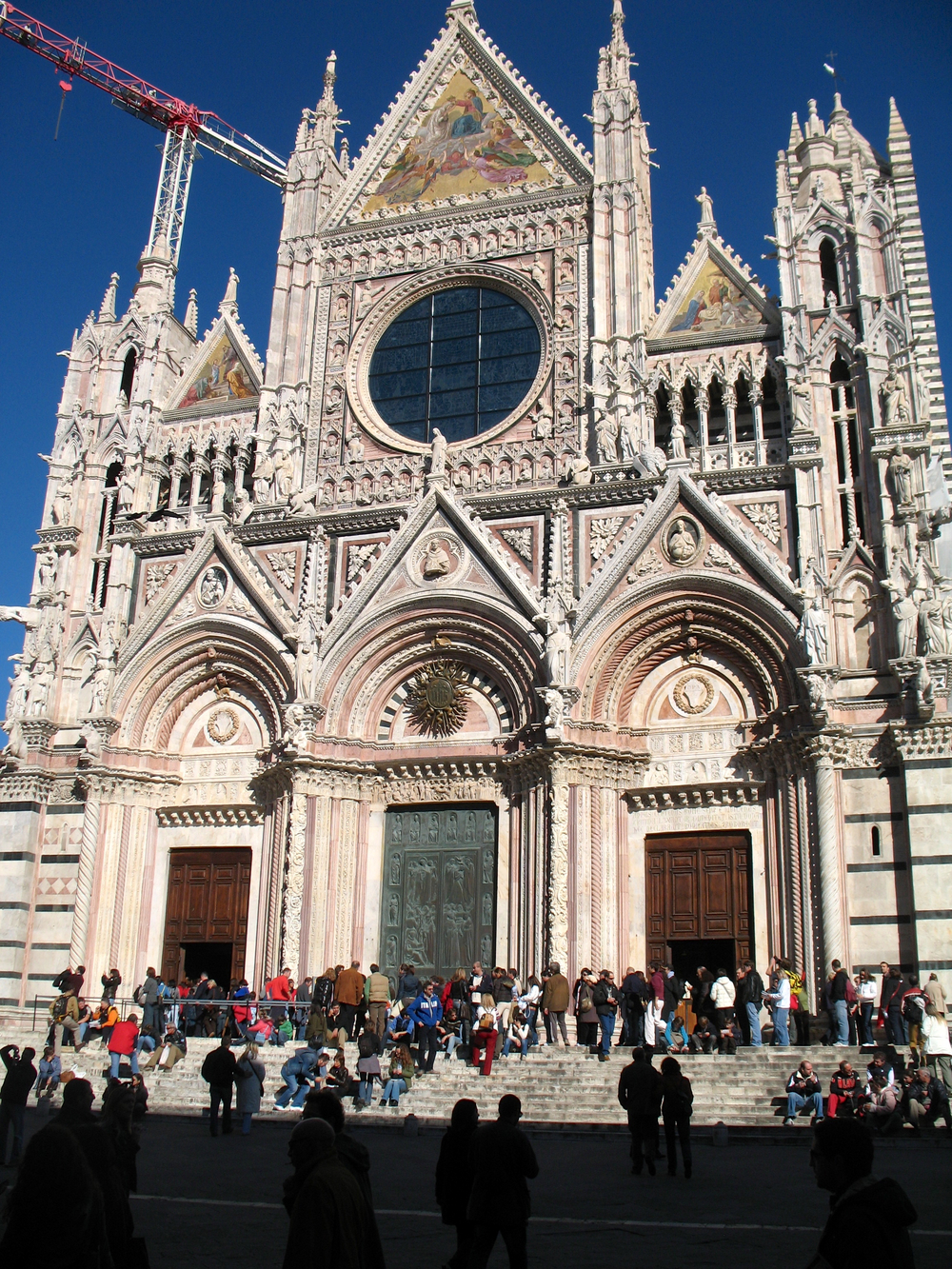 CRO Italy web 2007 - 11.jpg