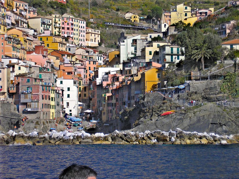 CRO Italy web 2007 - 16.jpg