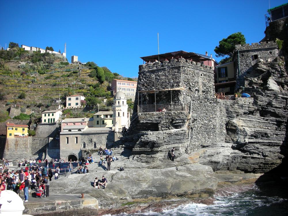 CRO Italy web 2007 - 17.jpg