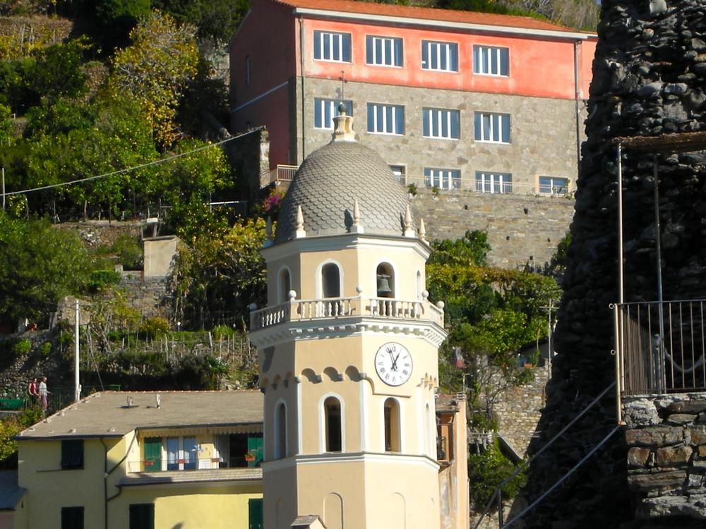 CRO Italy web 2007 - 18.jpg