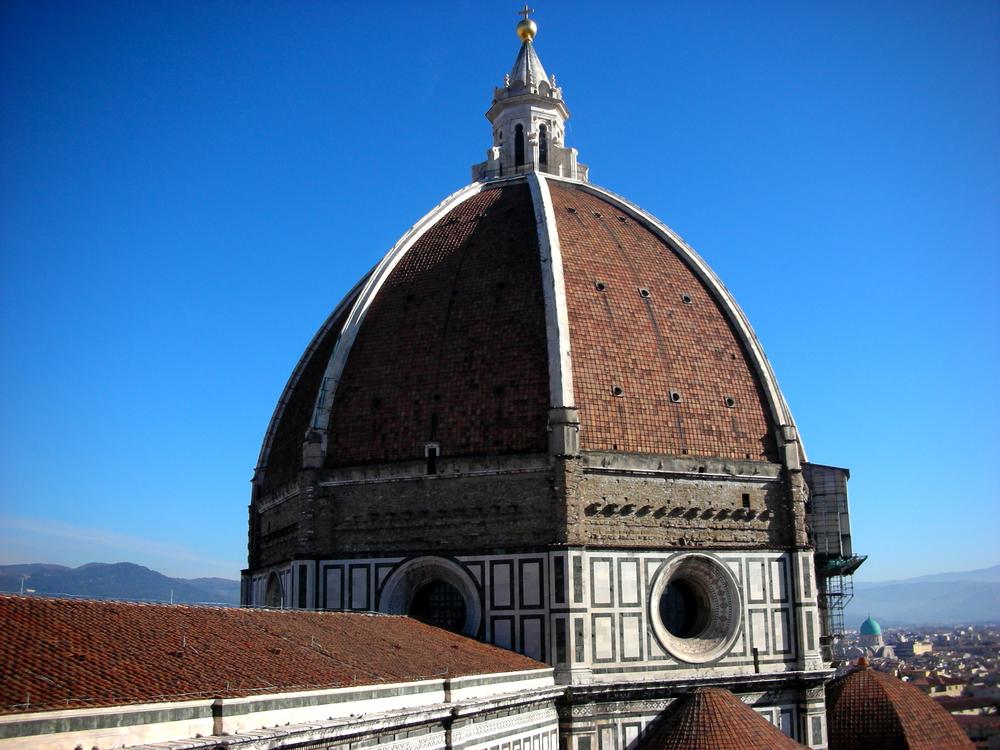 CRO Italy web 2007 - 25.jpg