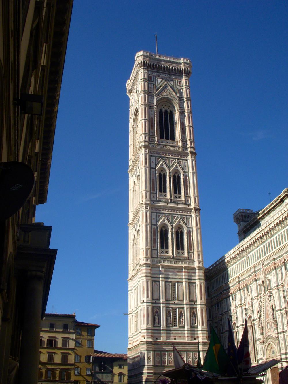 CRO Italy web 2007 - 28.jpg
