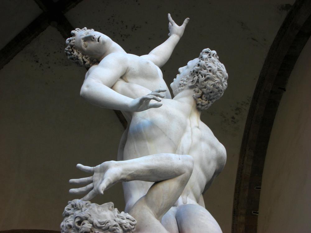 CRO Italy web 2007 - 32.jpg