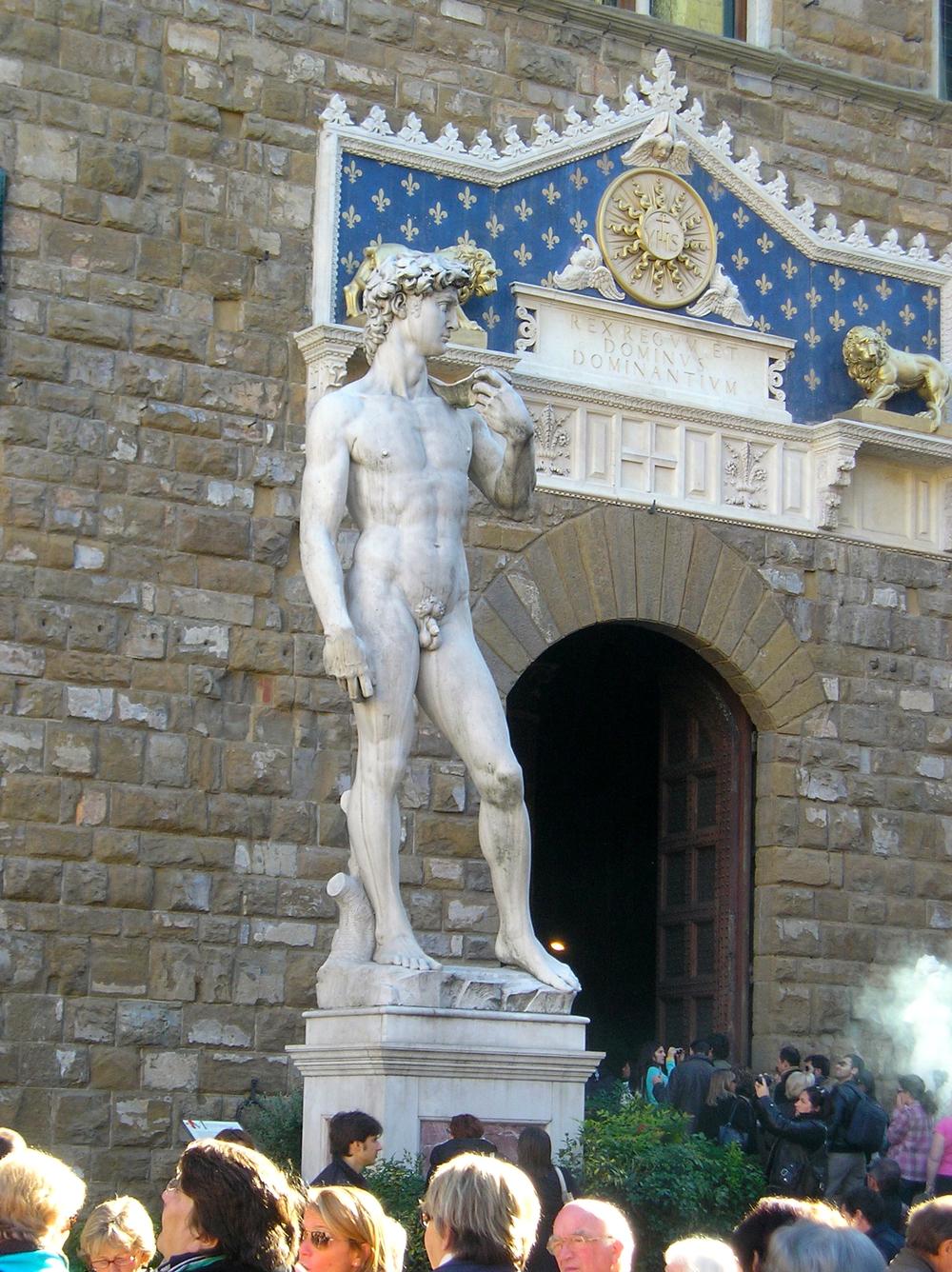 CRO Italy web 2007 - 33.jpg