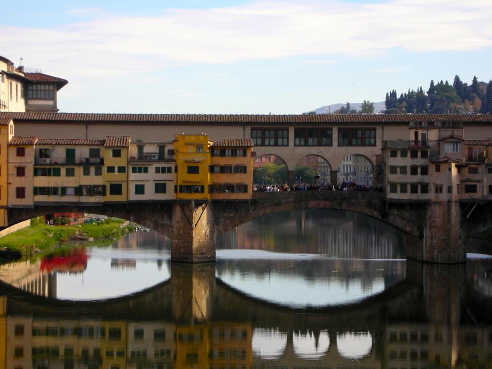 CRO Italy web 2007 - 34.jpg