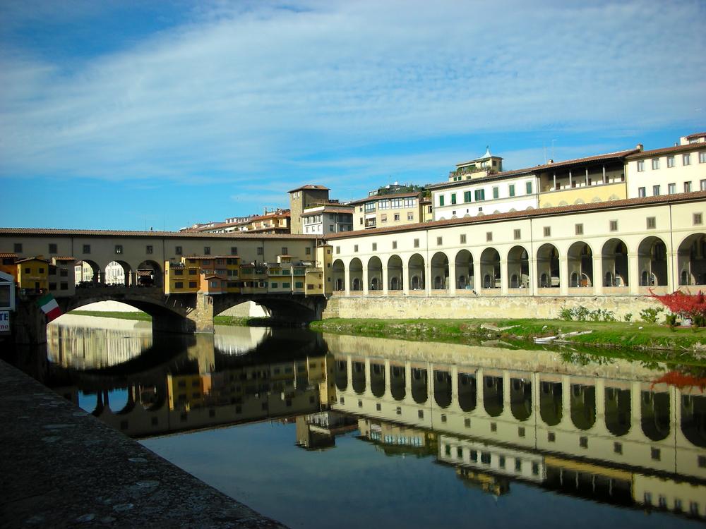 CRO Italy web 2007 - 35.jpg